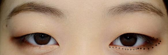 如何化妆才能让双眼更有魅力