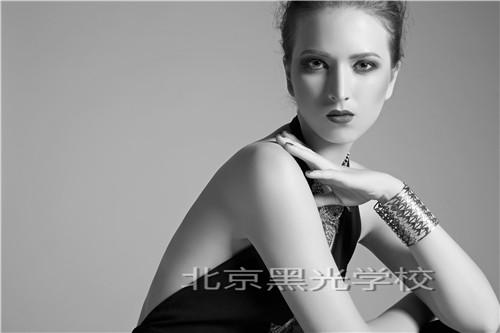 北京摄影学校哪家好?