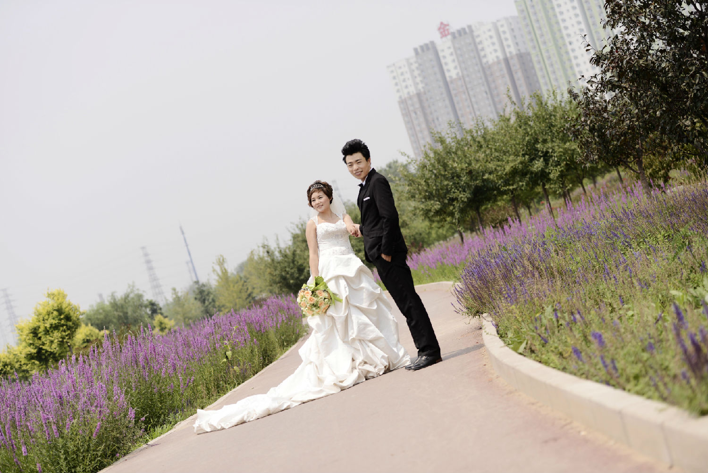 北京哪家摄影培训学校好?