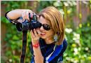 摄影学校教你拍出靓照的10个简单技巧