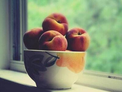 摄影学校分享 摆拍水果静物的技巧