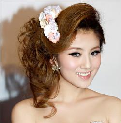 北京的化妆学校哪家好?
