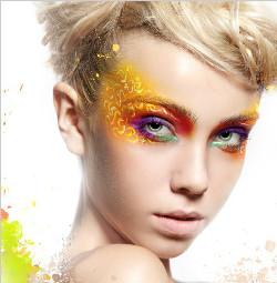 北京好的化妆学校是哪个?