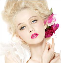 化妆学校是否是学习化妆技术 佳方式