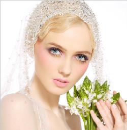 学习化妆去哪个化妆学校学好?