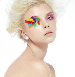 学化妆北京哪个学校好?