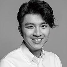 摄影名师-丁涛