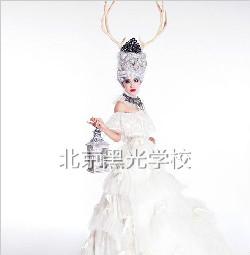 北京学化妆哪家学校好?
