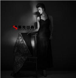 北京影楼摄影学校哪家好?