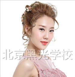 北京的化妆学校多吗?哪个学校教的好?