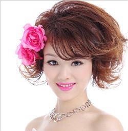 北京哪个化妆学校 有实力?