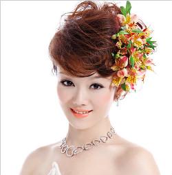 北京 专业的化妆学校