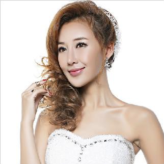 北京好的化妆学校是哪里?