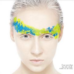北京有专业正规的化妆学校吗?