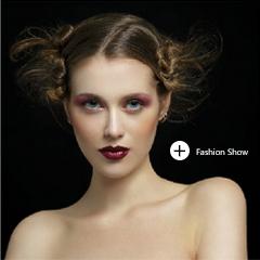 学化妆好吗?