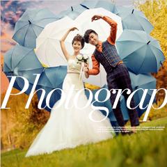 学婚纱摄影哪个摄影学校好?