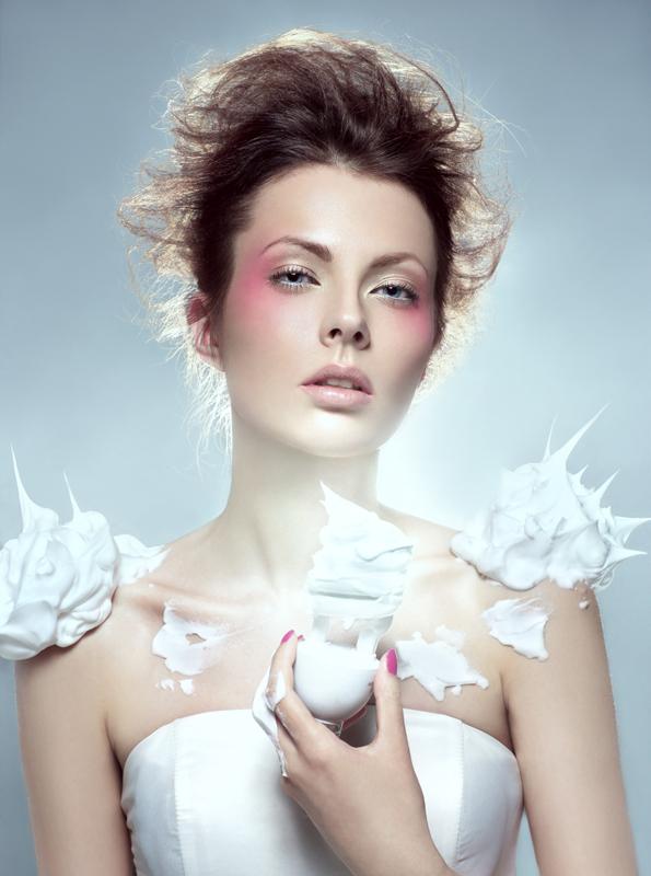 学习化妆会有怎样的前途呢?