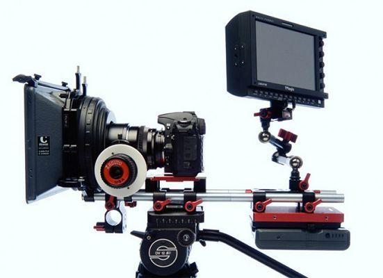 如何培养摄影的眼力?