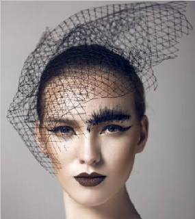 什么样的化妆培训才算好?