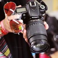 剪影拍摄的技巧是什么呢?