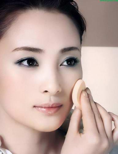 北京好的化妆培训有哪些?