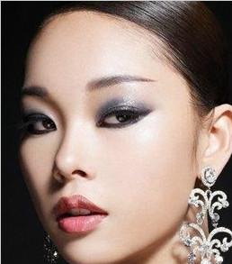 化妆学习需投入多少时间?
