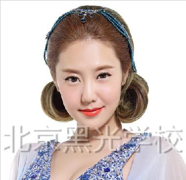 在北京应去哪个化妆学校呢?