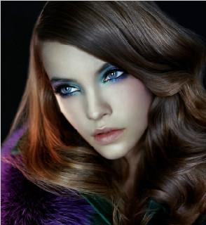 学化妆到什么地方学好呢?