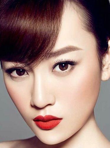 无经验化妆师如何找工作呢?