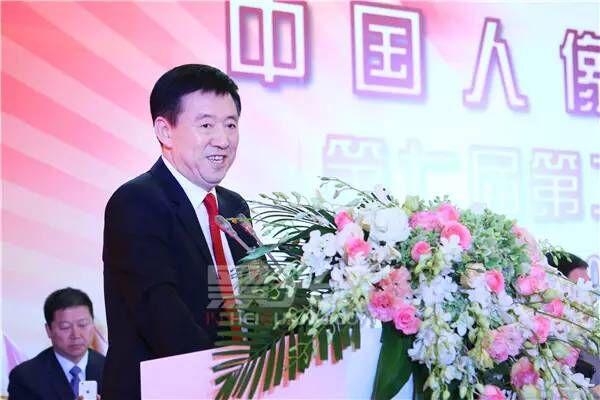 中国人像摄影学会七届二次理事大会隆重召开