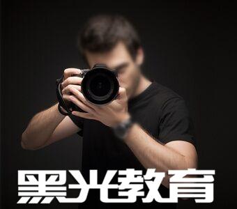 相机清洁常犯的错误你犯了几个?
