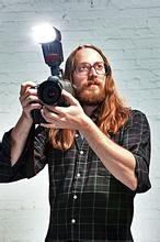 摄影新手使用闪光灯常见的错误