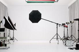摄影师一个月赚多少钱?