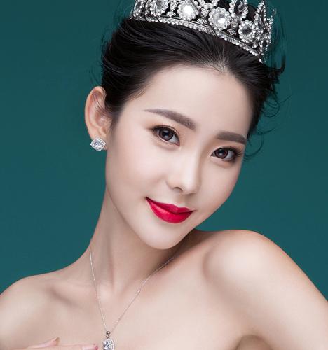 学化妆 化妆品的选择与运用