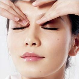 眼霜正确使用时因避免的错误