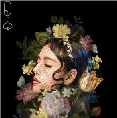 北京黑光化妆学校告诉你化妆师发展前景到底如何?