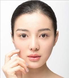 学化妆—初学者怎么把眉毛画好!