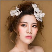北京黑光化妆学校教你如何上彩妆