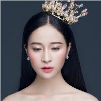 2016北京化妆学校排名那家 好