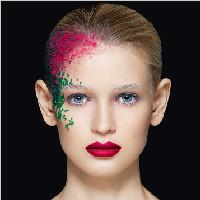 想学化妆?去北京学习化妆怎么样?学费贵吗?