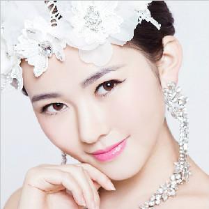 学习化妆,初学化妆者 实用的美妆