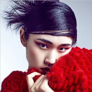 学化妆更容易上手的小妙招_化妆资讯_北京黑光化妆学校