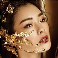 在北京怎么选择化妆学校?_化妆资讯_北京黑光化妆学校