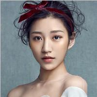 学化妆那里好?学化妆就到北京黑光教育化妆学校