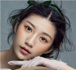 北京化妆学校太多了,如何选择?_化妆资讯_北京黑光化妆学