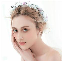 学化妆_ 化妆是什么样的?_化妆资讯_北京黑光化妆学校
