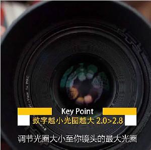 学摄影_在摄影学校摄影学什么?_摄影资讯