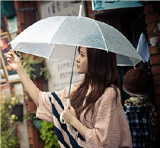 学摄影_摄影师一个月能赚多少钱_摄影资讯_北京黑光摄影学