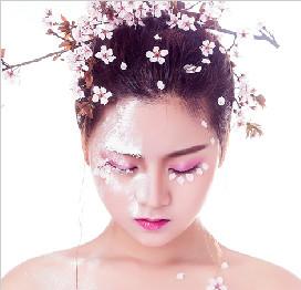 北京化妆学校如何选择_化妆资讯_北京黑光教育