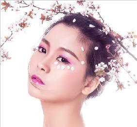 北京黑光化妆学校怎么样?_化妆资讯_北京黑光教育